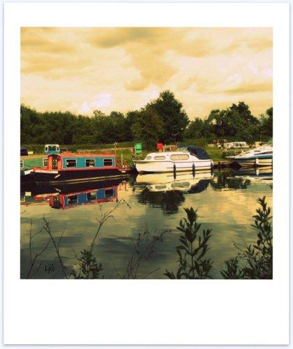 boats_newriver
