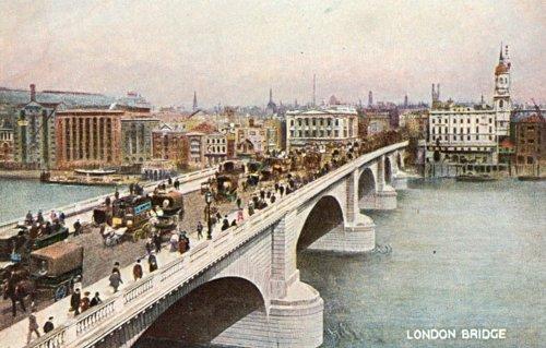 londonbridge_postcard