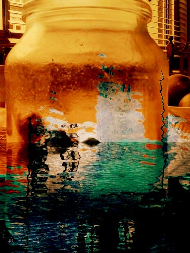 photoart_jar_quadrille