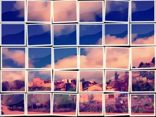 polaroids_travel_poem