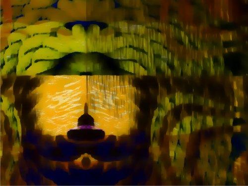 1-abstract_mandala