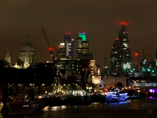 londoncitynighlife