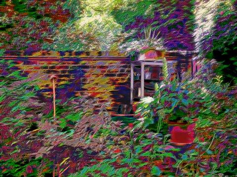 poem_dianes_garden_oils