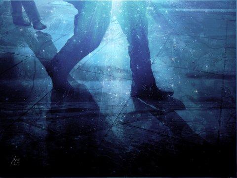 shoes_poem