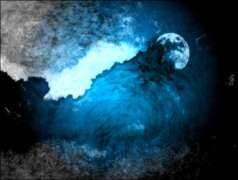 dark_moon