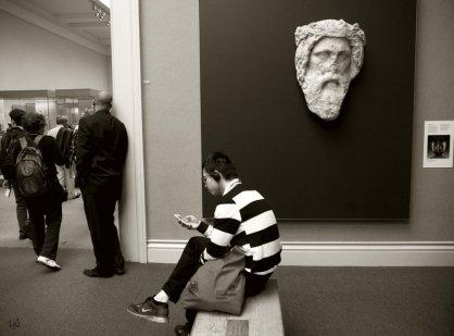 galleries2 (106)
