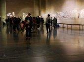 galleries2 (62)