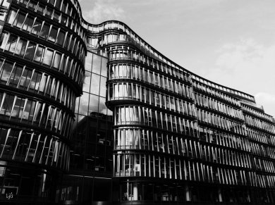 highholborn_architecture