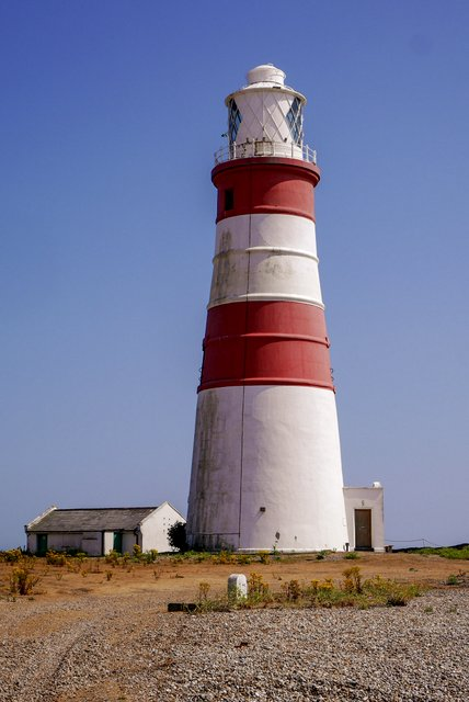 orfordness_lighthouse (3)