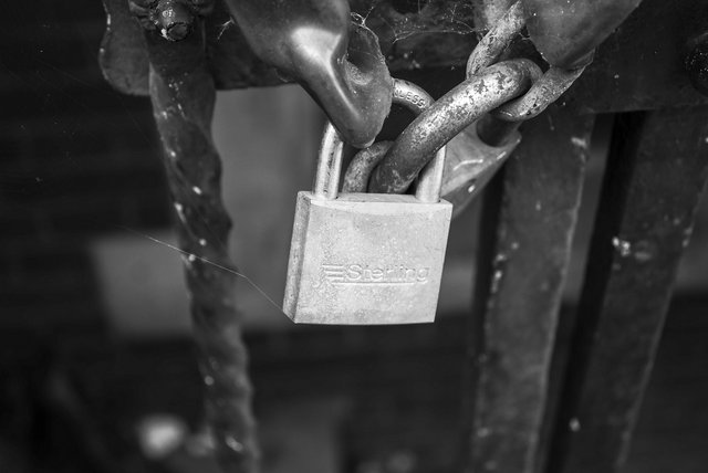 locks_TC (7)