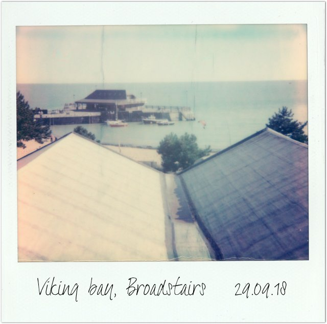0918_colour_polaroids_kent (3)